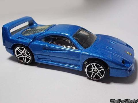 HotWheels_Ferrari_F40_06