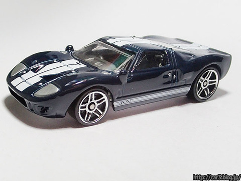 Hotwheels_FORD_GT40_01
