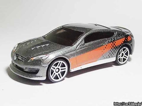 Hotwheels_Hyundai_Genesis_01