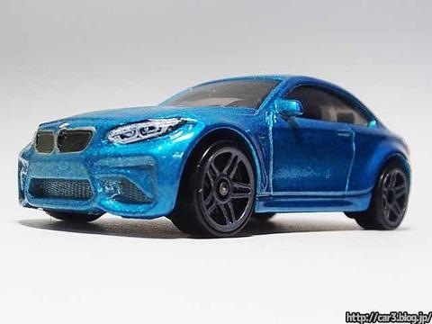 2016_BMW_M2_04