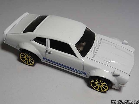 hotwheels_CUSTOM_FORD_MAVERICK_07