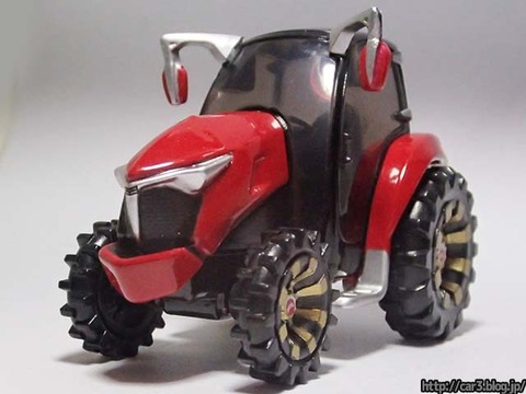 Y-CONCEPT_YT01ADVANCED_TRACTOR_01