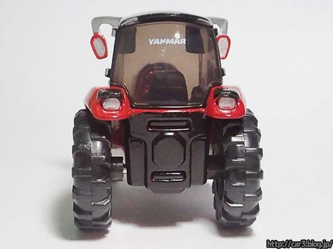 Y-CONCEPT_YT01ADVANCED_TRACTOR_13