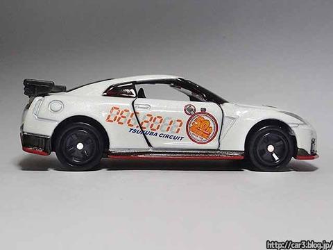 TSUTAYA限定特装版CARトップ50周年記念日産GT-R_NISMOトミカ_08