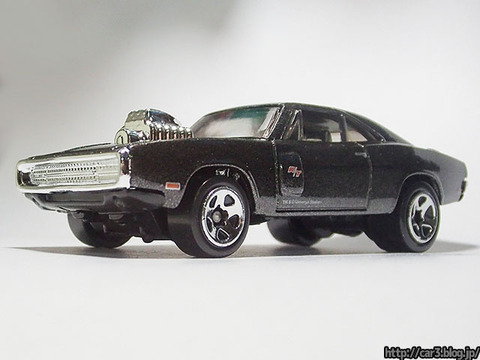 Hotwheels_1970_DODGE_CHARGER_R/T_03