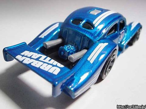 Hotwheels_Volkswagen_Käfer_Racer_11
