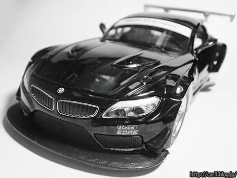 BMW_Z4_GT3_10