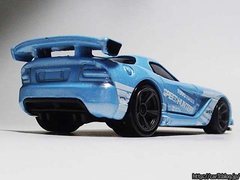 Dodge_Viper_SRT-10_ACR_05