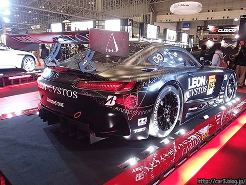 LEON_CVSTOS_AMG【Mercedes-AMG_GT3】_05