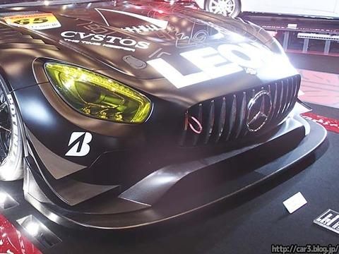 LEON_CVSTOS_AMG【Mercedes-AMG_GT3】_06