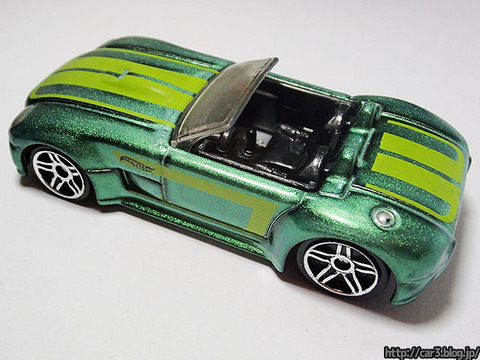 Hotwheels_FORD_SHELBY_COBRA_CONCEPT_08
