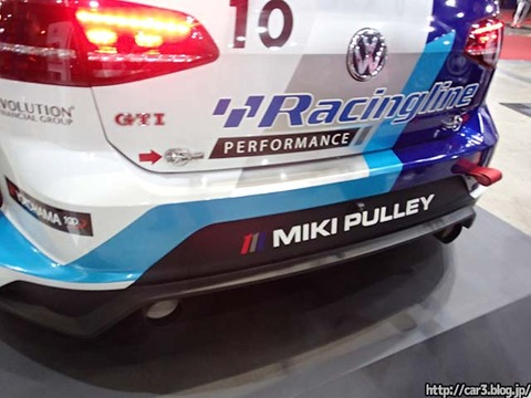 VW_GOLF_GTI_TCR_22