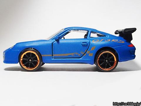 majorette_Porsche911GT3RS_06