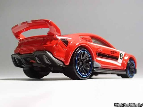 Hotwheels_CUSTOM_2015_FORD_MUSTANG_05