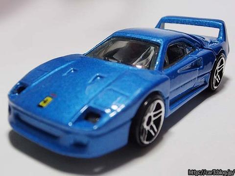 HotWheels_Ferrari_F40_03