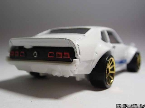 hotwheels_CUSTOM_FORD_MAVERICK_11
