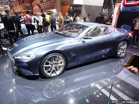 BMW_Concept_8sereis_01