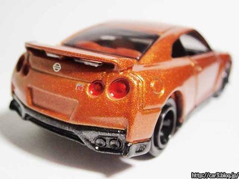 トミカ・日産GT-R(R35)_11