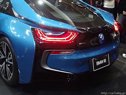 BMW_i8_04