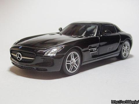 Mercedes-Benz_SLS_AMG_01