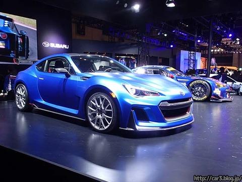 Subaru_BRZ_STI_Performance_Concept_05