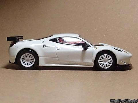 Kyosho_Ferrari_458_Italia_GT2_07