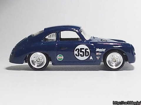 Hotwheels_AIR-COOLED_PORSCHE_356A_OUTLAW_07