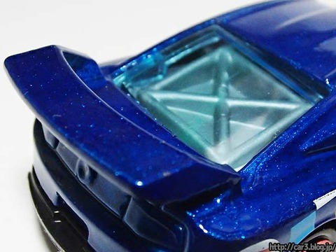Hotwheels_CUSTOM_12_FORD_MUSTANG_11