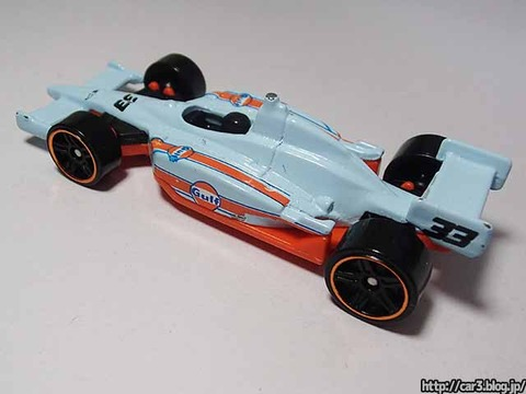 Hotwheels_INDY500_OVAL_ガルフカラー_07