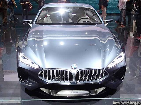 BMW_Concept_8sereis_02