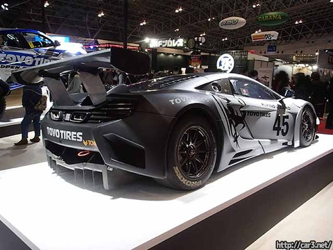 McLaren_MP4_12C_マクラーレン・ヒルクライム_03