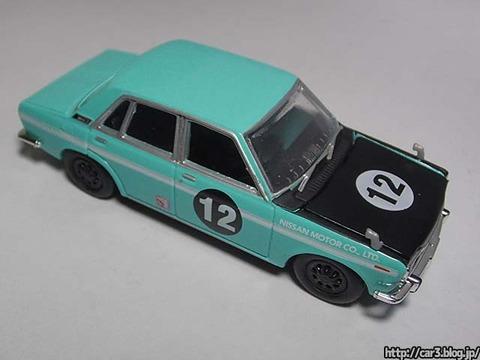 M2_Auto-Japan_1969Nissan_Bluebird_1600SSS_Sedan_06