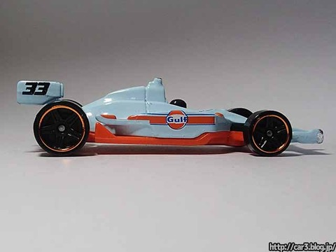 Hotwheels_INDY500_OVAL_ガルフカラー_08