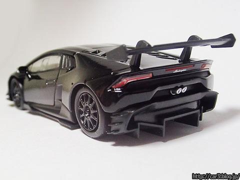 Lamborghini_Huracan_LP620-2_Super_Trofeo_10