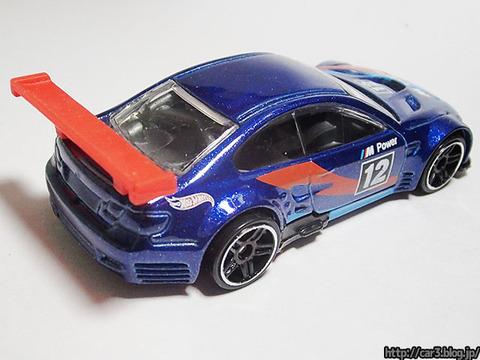 hotwheels_BMW_M3_GT2_08