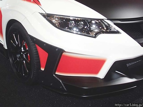 MUGEN_CIVIC_TYPE_R_Concept_03
