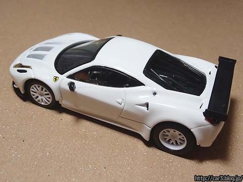 Kyosho_Ferrari_458_Italia_GT2_06