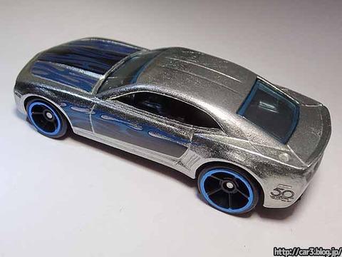 Hotwheels_ZAMAC_Chevy_Camaro_Concept_07