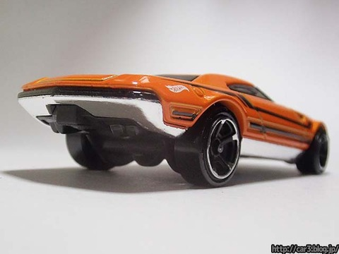 HotWheels_MUSCLE_SPEEDER_04