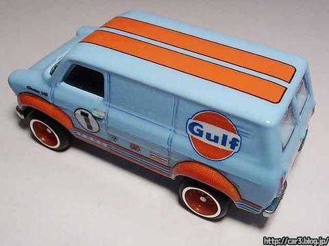 Hotwheels_Ford_TRANSIT_SUPER_VAN_Cargocarriers_07