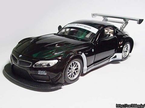 BMW_Z4_GT3_02