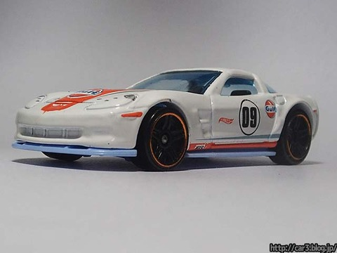 Hotwheels_2009_Corvette_ZR1_03