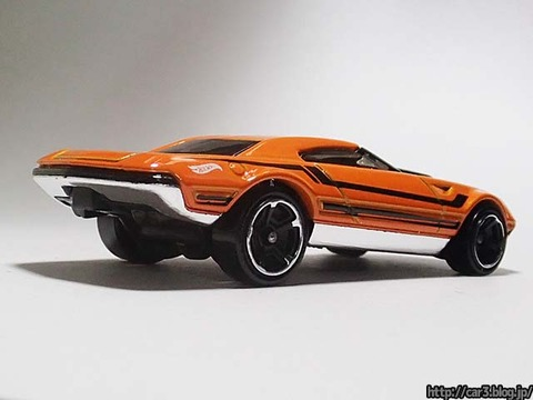 HotWheels_MUSCLE_SPEEDER_02