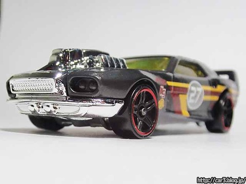 Hotwheels_RIVITED_04