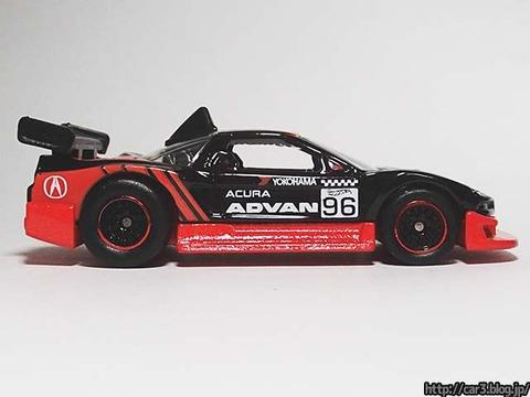 Hotwheels_ACURA_NSX_RACEDAY_08