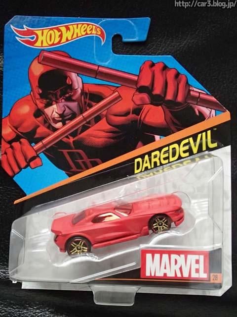 Hotwheels_MARVEL_DAREDEVIL_11