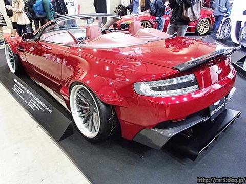 ASTON_MARTIN_V8_VANTAGE_Roadster_ACR_PERFORMANCE_04