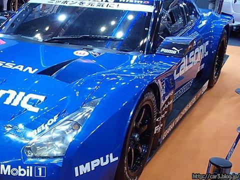 CALSONIC_IMPUL_GT-R_SUPER_GT500_2013_06