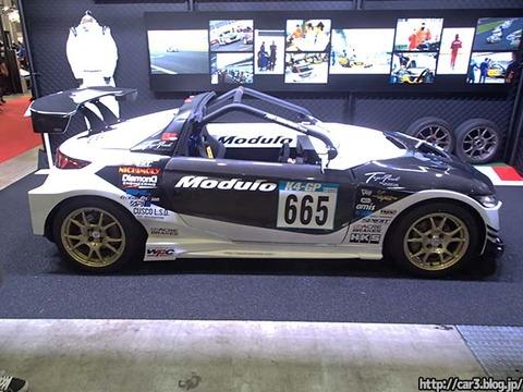Honda_Access_S660【K4-GP参戦車】_03