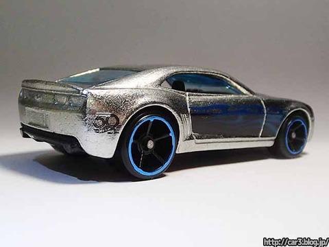 Hotwheels_ZAMAC_Chevy_Camaro_Concept_03